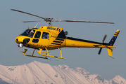 I-FLAP - Helica Aerospatiale AS350 Ecureuil / Squirrel aircraft