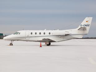 D-CNOC - Atlas Air Cessna 560XL Citation Excel