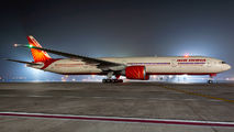 Air India VT-ALT image