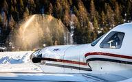 N143LA - Private Piper PA-46 Malibu Meridian / Jetprop DLX aircraft
