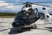 M-LIZI - Untitled Eurocopter EC155 Dauphin (all models) aircraft