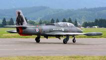 YU-YAB - Aeroklub Galeb Soko G-2A Galeb aircraft