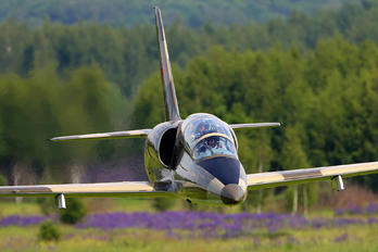 RA-1894G - DOSAAF / ROSTO Aero L-39C Albatros