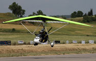 EC-GI5 - Private DTA Voyageur aircraft