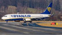EI-EKT - Ryanair Boeing 737-800 aircraft