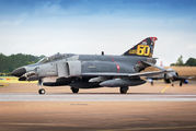 77-0296 - Turkey - Air Force McDonnell Douglas F-4E Phantom II aircraft