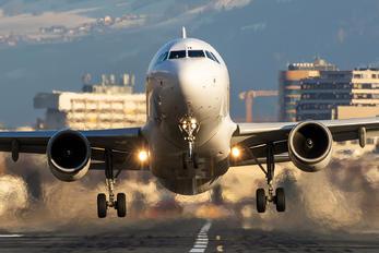 OH-LXM - Finnair Airbus A320