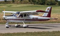 EC-FB5 - Private Tecnam P92 Echo Super aircraft