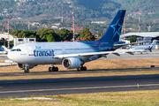 Air Transat C-GPAT image