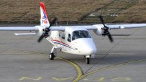OK-MNM - F-Air Tecnam P2006T aircraft