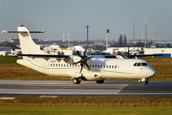 F-HIPY -  ATR 72 (all models)