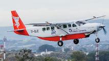 TI-BJE - Unknown Cessna 208B Grand Caravan aircraft