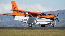TI-BAB - Aires Pavas Quest Kodiak 100 aircraft