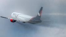 D-AZUC - AzurAir Boeing 767-300ER aircraft