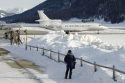 LSZS - - Airport Overview - Airport Overview - Photography Location aircraft