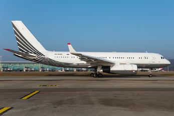 RA-64010 - Business Aero Tupolev 204-300