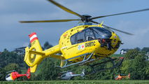 OE-XEY - OAMTC Eurocopter EC135 (all models) aircraft