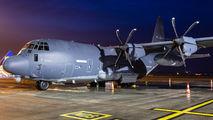 11-5725 - USA - Air Force Lockheed HC-130J Hercules aircraft