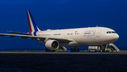 #5 France - Air Force Airbus A330-200 F-RARF taken by Aga Zel