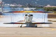 CS-XCO - Private Christen Eagle II aircraft