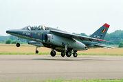 Belgium - Air Force AT29 image