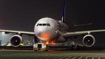 F-RARF - France - Air Force Airbus A330-200 aircraft