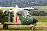 0220 - Poland - Air Force PZL M-28 Bryza aircraft