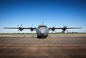 130612 - Canada - Air Force Lockheed CC-130J Hercules aircraft