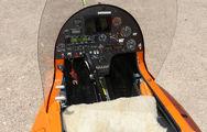 EC-GT6 - Private Magni M-16 Tandem Trainer aircraft