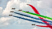 "430 - United Arab Emirates - Air Force ""Al Fursan"" Aermacchi MB-339NAT aircraft"