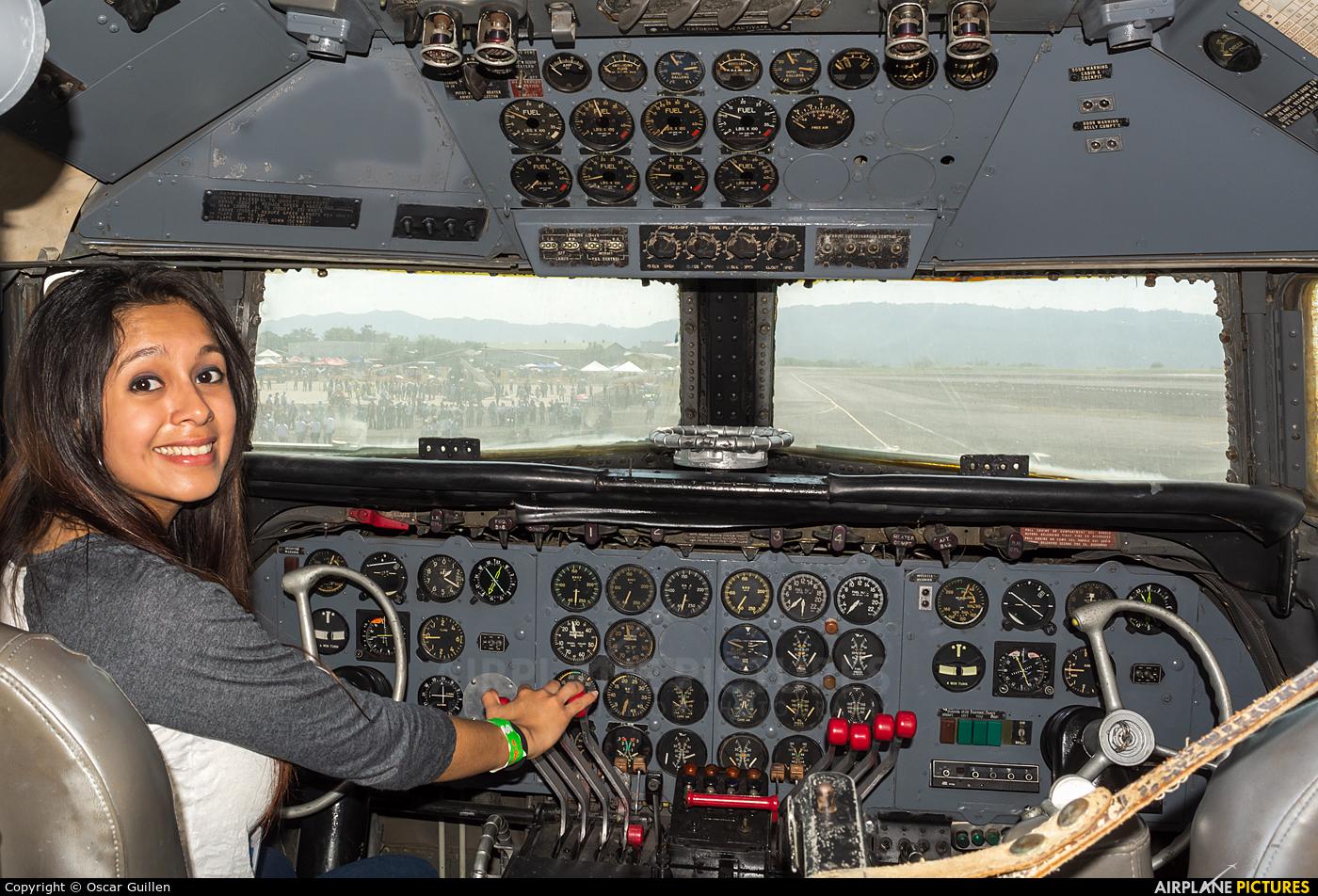 - Aviation Glamour MSSS aircraft at San Salvador - Ilopango Intl