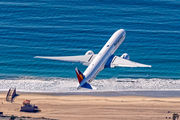 RP-C7772 - Philippines Airlines Boeing 777-300 aircraft