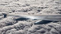 D-AIDN - Lufthansa Airbus A321 aircraft