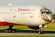 EI-UNP - Rossiya Boeing 777-300 aircraft