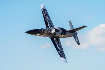 NX36DG - Private Aero L-39C Albatros