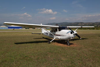 T7-RSM - Private Cessna 172 Skyhawk (all models except RG)