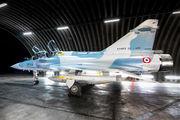 115-YE - France - Air Force Dassault Mirage 2000C aircraft
