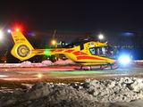SP-HXL - Polish Medical Air Rescue - Lotnicze Pogotowie Ratunkowe Eurocopter EC135 (all models) aircraft