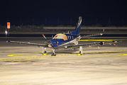 N700EL - Private Socata TBM 700 aircraft