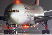 N846AX - Omni Air International Boeing 777-200ER aircraft