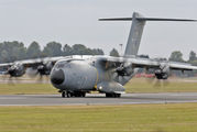 Airbus Military EC-406 image