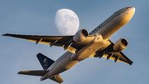HK-AZ71 - Saudi Arabian Cargo Boeing 777F aircraft