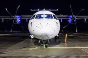 ES-ATB - Nordica ATR 72 (all models) aircraft