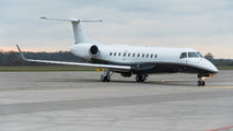 EJ-CORE - Private Embraer EMB-135BJ Legacy 600 aircraft