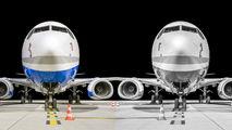 Enter Air SP-ENR image