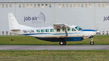DSA - Delta System Air OK-LOK image