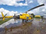 EC-MQR - Bombers - Generalitat de Catalunya Eurocopter AS350B3 aircraft