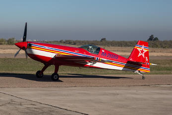 RA-2555G - Private Extra 330SC