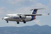 CU-T1714 - Cubana Antonov An-158 aircraft