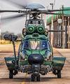 8517 - Brazil - Air Force Eurocopter EC-725/H-36 Caracal aircraft